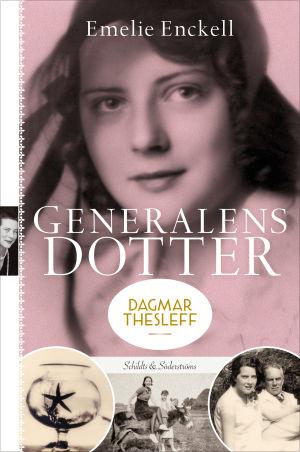 pärmen till Generalens dotter