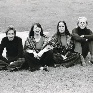 Agit Prop -yhtye