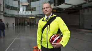 Kyllä BBC osaa -sarja, yle tv1
