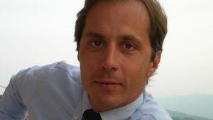 Andrea Cipriani