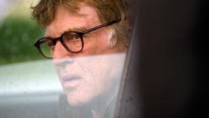 Robert Redford elokuvassa Ikuiset liittolaiset