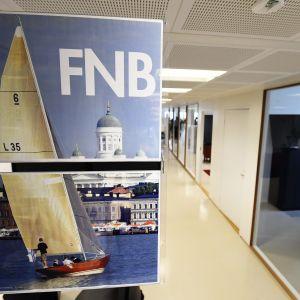 FNB:s redaktion i Helsingfors den 14 september 2017.