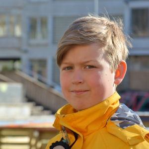 Alvar Svartsjö.
