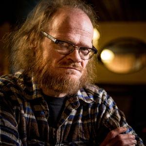 Pekka Myllykoski