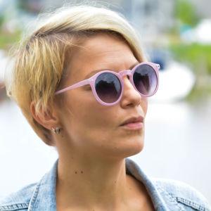 Anna Wiksten