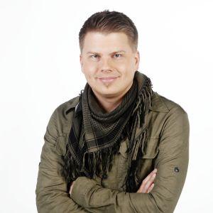 Anders Alanen