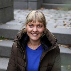Ida-Maria Björkqvist