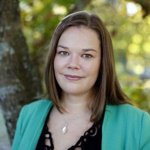 Sofi Nordmyr