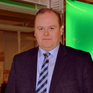 Stefan Råback