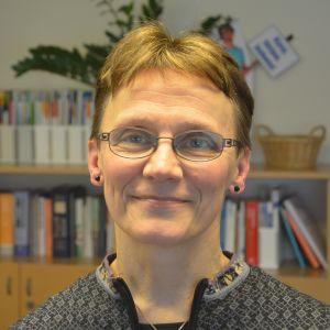 Anne Pietinalho
