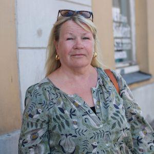 Rosi Djupsund