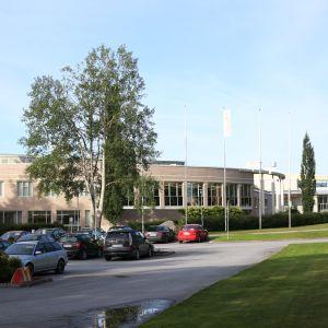 Optima Jakobstad