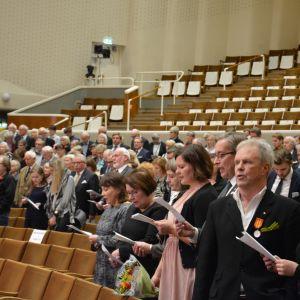 Svenska dagen i Åbo 2017