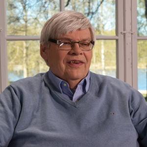 Bo-Sanfrid Höglund