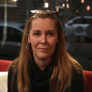 Marika Parkkomäki