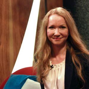 Angela Ahola