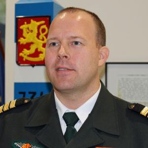 Jani Järäinen