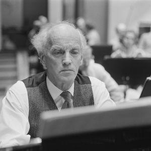 Einar Englung