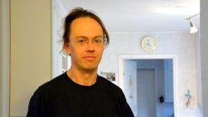 Andreas Slama