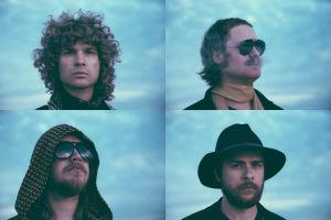 Death Hawks -yhtye