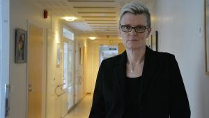 Kirsi Ala-Jaakkola.