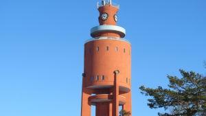 Hangö vattentorn