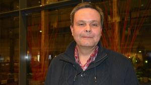 Anders Norrback.