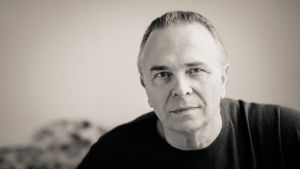 Sir Mark Elder, kapellimestari