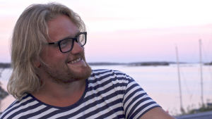 Simon Strömsund