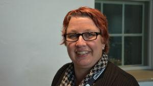 Annette Palanen