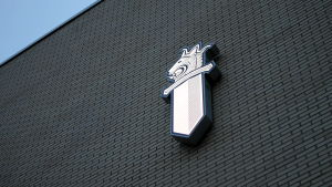 Polisens logo
