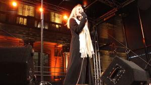 Amanda Finnholm