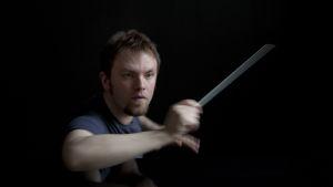Tomas Djupsjöbacka, kapellimestari