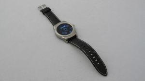 LG Watch Urbane -älykello