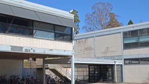 Botby grundskola ska renoveras.