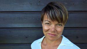 Annette Kronholm-Cederberg
