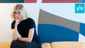 Malin Nyqvist