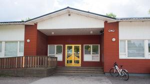 Söderkulla skola