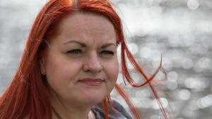 Millariikka Rytkönen, TEHY, Borgå fullmäktige