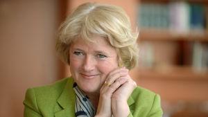 Staatsminister Monika Grütters (CDU)