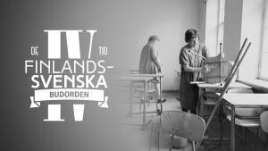 De tio finlandssvenska budorden 4
