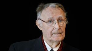 Ingvar Kamprad, Ikeas grundare