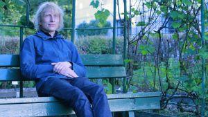 Norjalainen dj ja muusikko Bjørn Torske