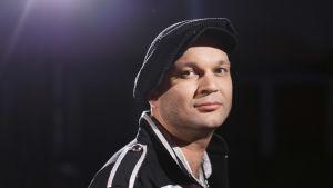 Dimitri Keiski