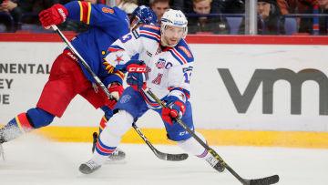 Pavel Datsjuk.
