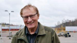 Markku Välimäki