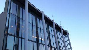 tingsrätten i östra nyland
