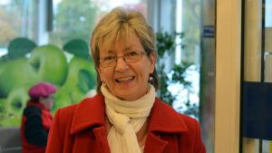 Birgitta Herrgård