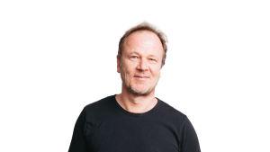 Jukka Pohjola, viulu