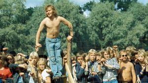 Ruisrock 1974